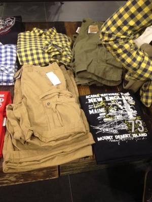 одежда timberland самая разнообразная на poundpig.ru