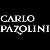 Дисконт / Carlo Pazolini - модная комфортная обувь, дисконт с отличными ценами на обувь - от 1000 до 3000 рублей за самые интересные модели. Calo Pazolini использует в своей обуви натуральную кожу, мех, подкладки из натуральных волокон, отлично носятся и очень удобные.