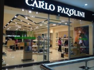 2de34f23 Дисконт Carlo Pazolini, скидки до 80% (Карло Пазолини)