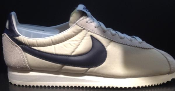 53222e37 Кроссовки Nike (Найк) — купить c 30% скидкой