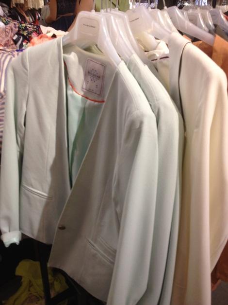 Магазины pull and bear женская одежда