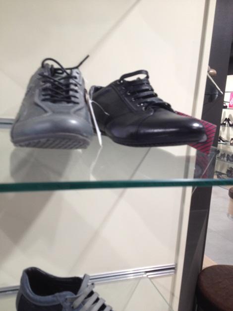 18ec3620d Мужская обувь Терволина