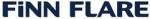 дисконт магазин недорогой финской одежды Finn Flare
