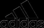 Адидас дисконт - сюда стекаются все предыдущие коллекции спортивной одежды и обуви Адидас. Мы покажем крутой фотообзор!
