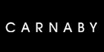 логотип марки Carnaby