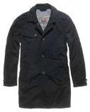 мужское пальто из хлопка playlife