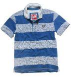 мужская рубашка-поло Playlife
