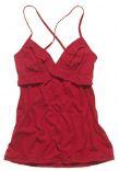 трикотажное платье Playlife