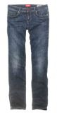 джинсы женские, синие, марка Playlife