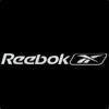 дисконт reebok - рибок