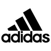 Дисконт Adidas (Адидас) в Москве